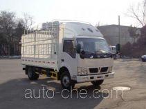 Jinbei SY5045CCYH-LV stake truck