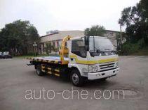 Jinbei SY5084TQZDYQ-V6 автоэвакуатор (эвакуатор)
