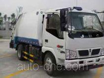 Jinbei SY5084ZYSDQ-V5 мусоровоз с уплотнением отходов