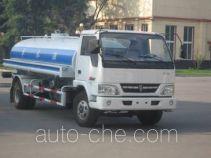 Jinbei SY5093GSSDC-AA поливальная машина (автоцистерна водовоз)