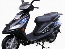 Shanyang SY50QT-F скутер 50 куб.см