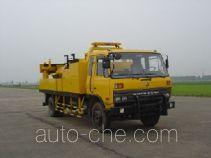 Jinbei SY5120TYH машина для ремонта и содержания дорожной одежды