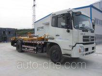 Sany SY5120ZBG tank transport truck