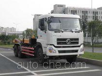 三一牌SY5250ZBG型背罐车