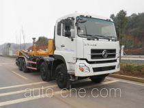 Sany SY5310ZBG tank transport truck