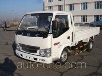 Jinbei SY5815-2N low-speed vehicle
