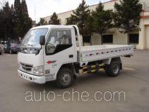 Jinbei SY5815-3N low-speed vehicle