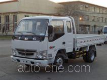 Jinbei SY5815P2N low-speed vehicle