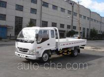 Jinbei SY5815P3N low-speed vehicle