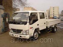 Jinbei SY5815W2N low-speed vehicle