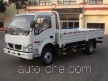 Jinbei SY5820-2N low-speed vehicle