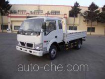 Jinbei SY5820P2N low-speed vehicle