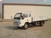 Chitian SY5820P4 low-speed vehicle
