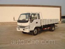 Chitian SY5820P6 low-speed vehicle