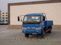 Chitian SY5820P8 low-speed vehicle