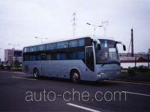 Sany SY6115DUW sleeper bus