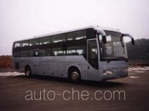 Sany SY6115DYW спальный автобус