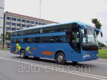 Sany SY6118W sleeper bus