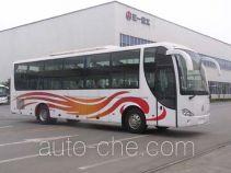 Sany SY6118WA спальный автобус