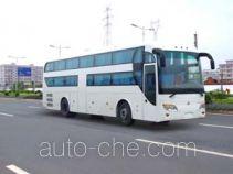Sany SY6120SMW sleeper bus