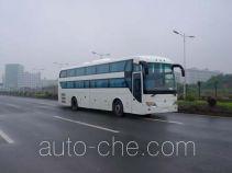 Sany SY6121W sleeper bus