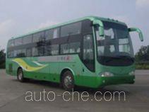 Sany SY6123W sleeper bus