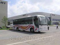 Sany SY6123WA sleeper bus