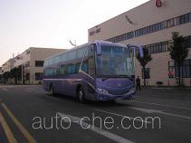 Sany SY6125W спальный автобус