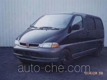 Jinbei SY6470 универсальный автомобиль
