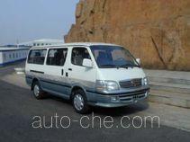 Jinbei SY6482D2 универсальный автомобиль