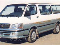 Jinbei SY6500B2CG универсальный автомобиль