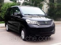 Huasong SY6503S1Z1BG MPV