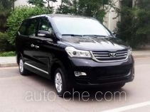 Huasong SY6503S2Z1BG MPV
