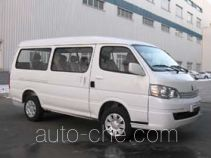 Jinbei SY6504D4S1BH2 MPV