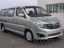 Jinbei SY6542G8S3BG bus