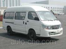Jinbei SY6543N3 микроавтобус