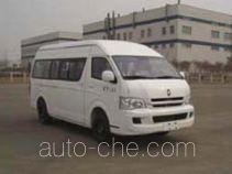 Jinbei SY6548BEVD3HB автобус