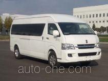 Jinbei SY6606G3S7BHY универсальный автомобиль