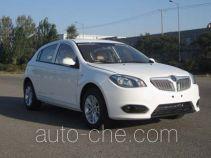 Brilliance SY7150E3SBAA car
