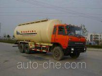 银宝牌SYB5200GFL型粉粒物料运输车