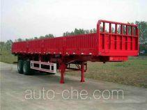 Yinbao SYB9350ZZX dump trailer