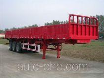 Yinbao SYB9401ZZX dump trailer