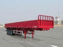 Yinbao SYB9404ZZX dump trailer
