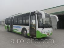 Jiuzhou SYC6100BEV2 electric city bus