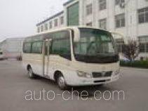 Jiuzhou SYC6600 bus