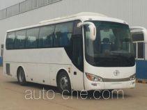 原点之星牌SYD6890K1型客车