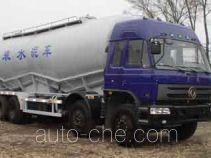 沈城牌SYG5311GSN型散装水泥运输车