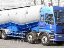 沈城牌SYG5312GSN型散装水泥运输车