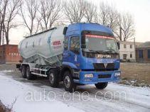 Shencheng SYG5314GSN bulk cement truck