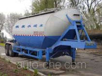 Shencheng SYG9260GSN bulk cement trailer